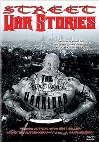 Street War Stories