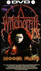 Witchcraft 9