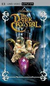 The Dark Crystal [UMD for PSP]