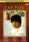 The Jackie Chan Collection