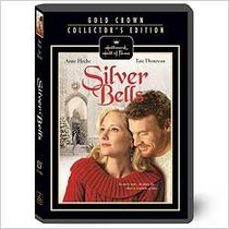 Silver Bells - Hallmark Hall of Fame Dvd