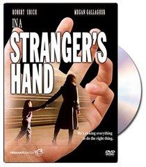 In a Stranger's Hand