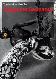 Director's Series Vol. 7 - Work of Director Stéphane Sednaoui