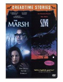 The Marsh / Bats