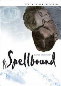 Spellbound - Criterion Collection