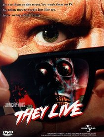 They Live (Ws Ac3)