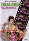Quantanamera