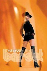 Divine B.B