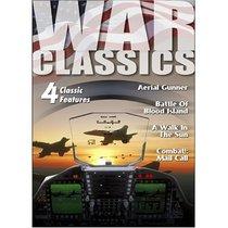 War Classics V.5
