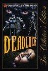 Deadlock (1997)