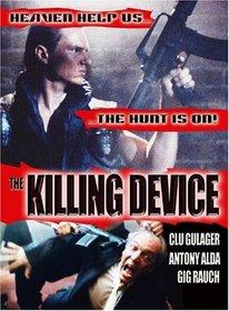 The Killing Device