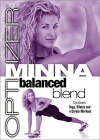 Minna Optimizer - Balanced Blend