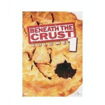 American Pie/Beneath the Crust Vol. 1 (Unrated/Full Screen)