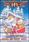 Bing Crosby Christmas (Good King Wenceslas / 12 Days Of Christmas / Santa Claus' First Christmas / Silent Night)
