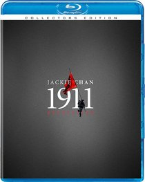 1911 (Collector's Edition) [Blu-ray]