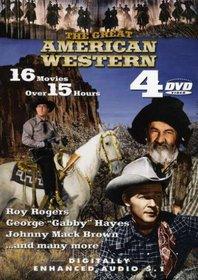Great American Western 8