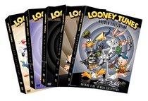 Looney Tunes: Golden Collection, Vols. 1-5