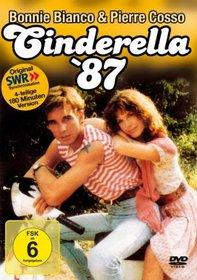 Cinderella '87