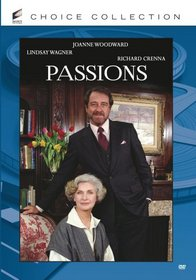 PASSIONS (1984)