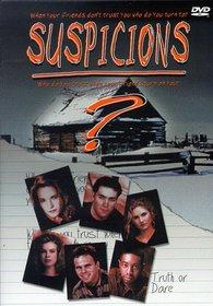Suspicions (1998) (Ac3)