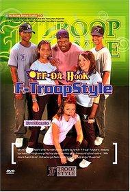 Off Da Hook F-Troop Style