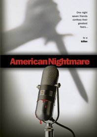 American Nightmare (2001)