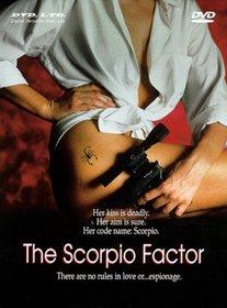 The Scorpio Factor