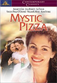 Mystic Pizza (Ws)