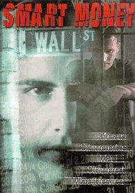 Smart Money (1999)