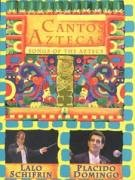 Cantos Aztecas: Lalo Schifrin