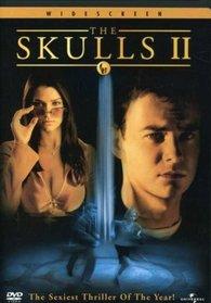 The Skulls 2