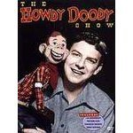 The Howdy Doody Show - The Bird Club & Other Episodes