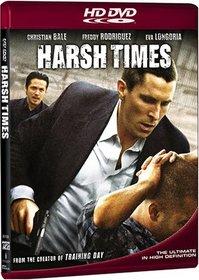Harsh Times [HD DVD]