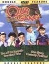 The Little Rascals Greatest Hits/Our Gang Comedy Festival