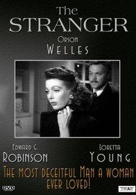 The Stranger (Enhanced) 1946