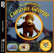 Adventure of Curious George