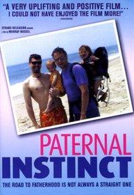 Paternal Instinct