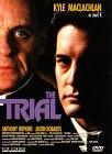 Trial (Ac3)