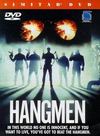 Hangmen (Ac3)
