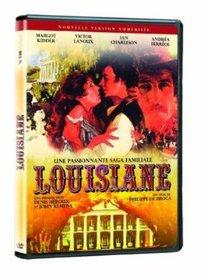 Louisiane (French)