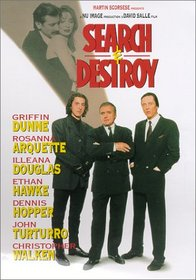 Search & Destroy (1995)