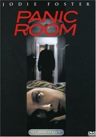 Panic Room (Superbit Collection)