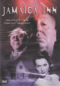 Alfred Hitchcock's Jamaica Inn
