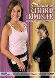 (2005) Lindsay Brin's 3rd Trimester DVD