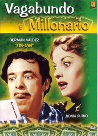 Vagabundo y Millionario