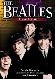 The Beatles (Unauthorized)