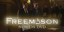 The Freemason: Three Can Keep a secret, If Two Are Dead