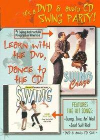 Swing Craze