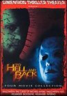 To Hell & Back Boxed Set