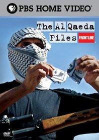 Frontline: The Al Qaeda Files